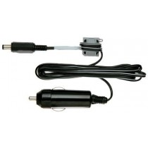 VIXEN CAR AUXILLARY PLUG & CORD FOR GP MOUNTS