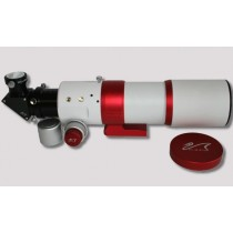 WILLIAM OPTICS ZENITHSTAR 71 ED DOUBLET REFRACTOR