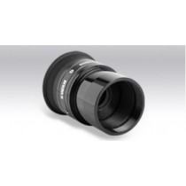 WILLIAM OPTICS 9MM SWAN EYEPIECE - 1.25""