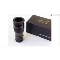 "WILLIAM OPTICS 9MM XWA 101º EYEPIECE - 1.25""/2"""