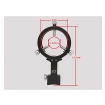 WILLIAM OPTICS FINDER-BRACKET FOR ZS-SERIES AND FLT110