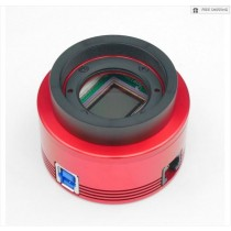 ZWO ASI-1600MC USB 3.0 COLOR ASTRONOMY CAMERA