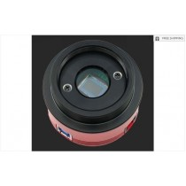 ZWO ASI174MC COLOR CMOS ASTRONOMY CAMERA - USB 3.0