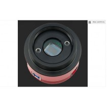 ZWO ASI174MM MONOCHROME CMOS ASTRONOMY CAMERA - USB 3.0