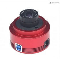 ZWO ASI178MC COLOR ASTRONOMY CAMERA
