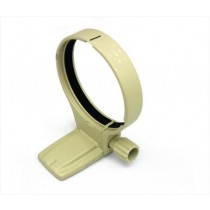 ZWO HOLDER RING FOR ASI COOLED CAMERAS