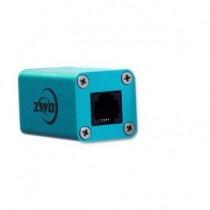 ZWO USB-ST4 ADAPTER