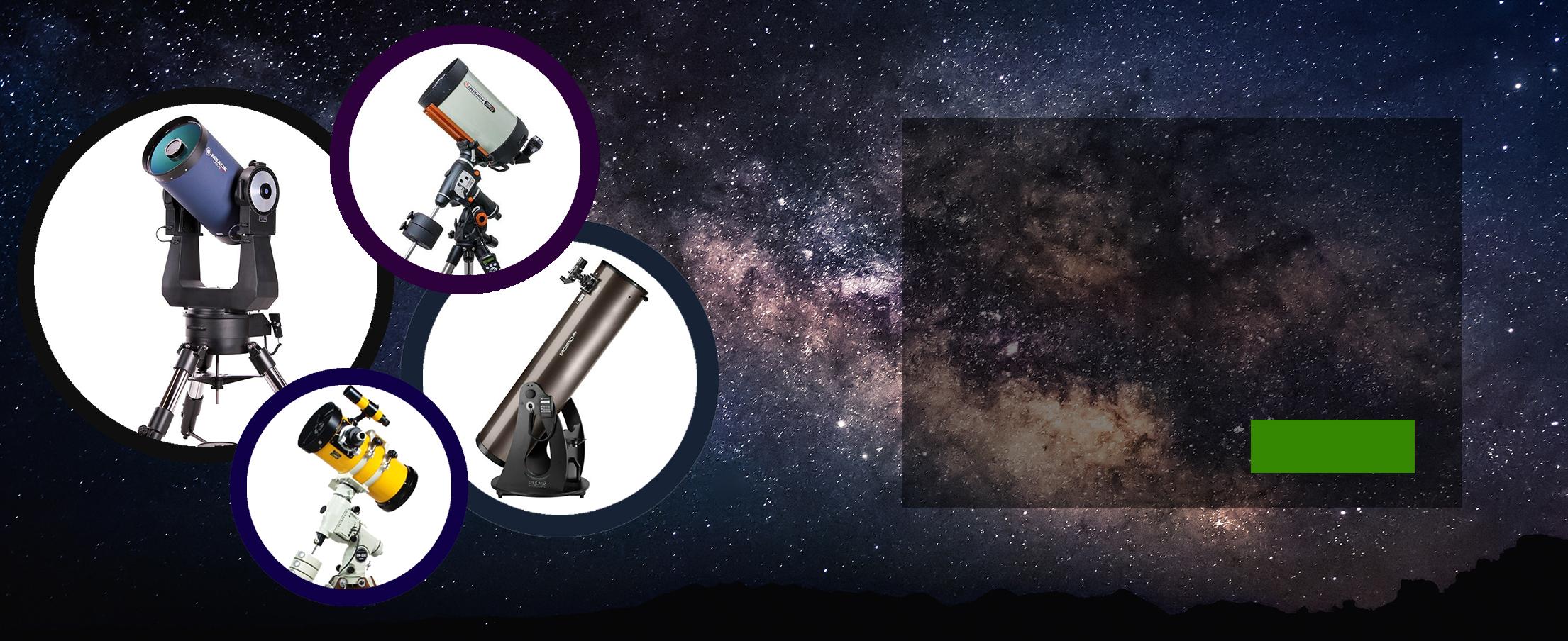 Astronomy Store Telescopes India | Telescope Shop India